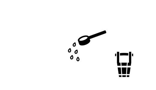 打ち水の本当の効果とは? メカニズムをわかりやすく解説 |  知識ゼロからの環境問題