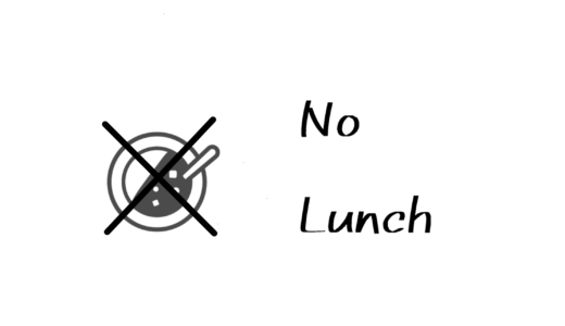 在宅ワークで、昼食(ランチ)を食べないようにしたら仕事のパフォーマンスが上がった話。